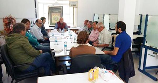 Photo of As mesas das eleccións para renovar o CRDO Valdeorras estarán nas oficinais agrarias do Barco e da Rúa