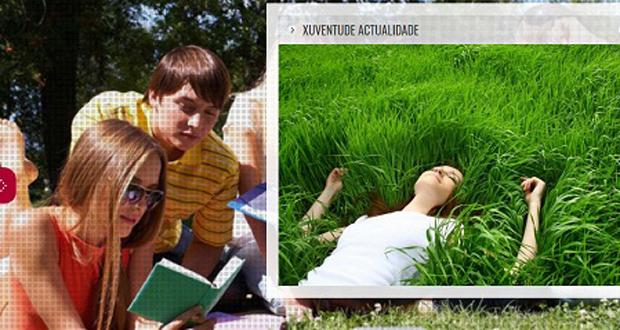 Photo of O concello subvenciona proxectos xuvenís para menores de 35 anos