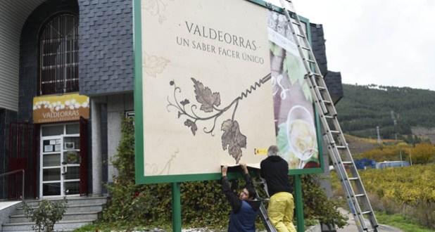 Photo of O novo pleno do CRDO Valdeorras constituirase o 28 de xullo