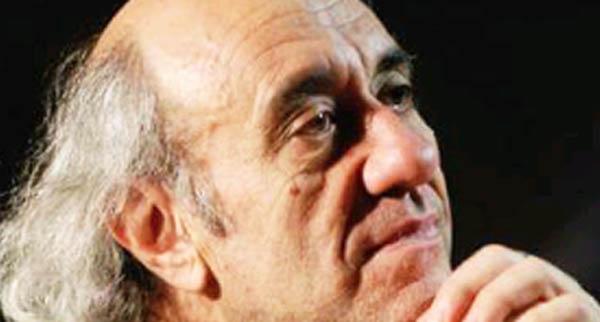 Photo of Acto de homenaxe e despedida ao actor Paco González en Vilardesilva