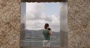 "O filme ourensán ""Pelerinaxes"", mellor documental do 21º Avanca Film Festival (Portugal)"