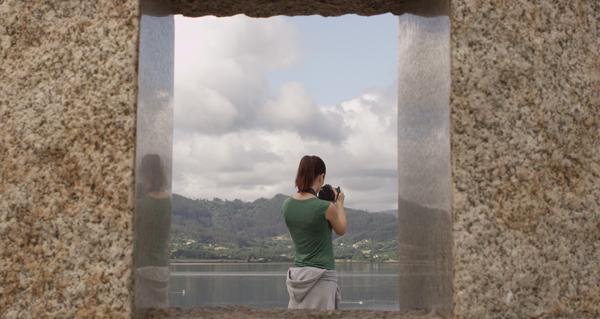 "Photo of O filme ourensán ""Pelerinaxes"", mellor documental do 21º Avanca Film Festival (Portugal)"