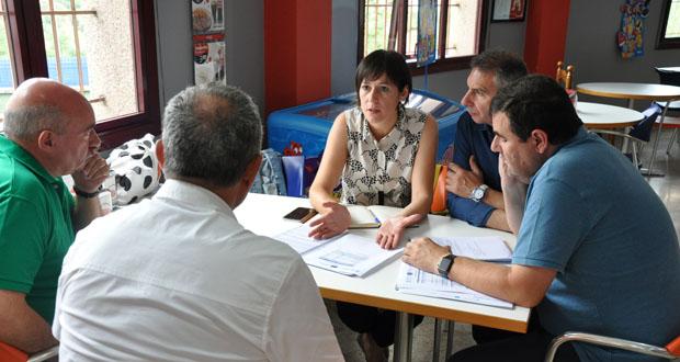 """Photo of Pontón (BNG) advirte que o plan de Transporte da Xunta """"suprime o transporte escolar e recorta o servizo de liñas"""""""