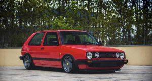 Os amantes de Volkswagen teñen unha cita na xuntanza anual que se celebrará en outubro en Ourense