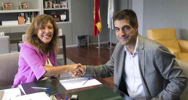 Photo of A Xunta inviste 60.000 euros en melloras na rede de abastecemento de Xubín, en Cenlle