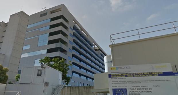 Photo of O CHUO iniciará a vindeira semana o traslado de pacientes ao novo edificio de Hospitalización