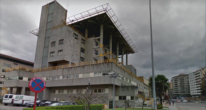 Photo of A Policía pide colaboración cidadá para atopar á nai do bebé que apareceu nun contedor en Ourense