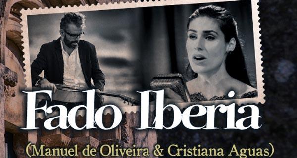 """Photo of """"Fado Iberia"""" abre a III edición dos concertos Sons da Terra no Mosteiro de Santa Cristina"""