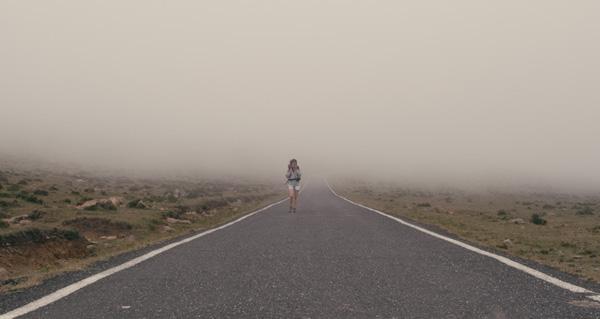 """Photo of O filme ourensán """"Pelerinaxes"""", na Semana Internacional de Cine de Autor de Lugo"""