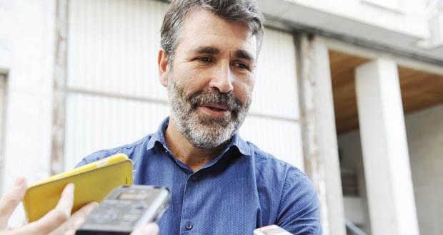 """Photo of """"Temos que lanzar políticas para poder manter e reactivar todo o que é a Galicia interior"""""""