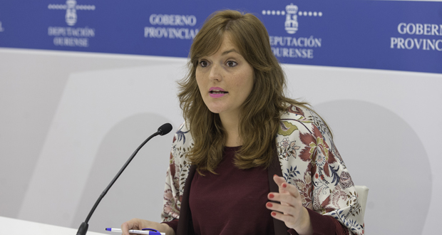 Photo of A Deputación destina 100.000 euros para acceso á vivenda na Veiga