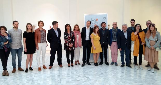 Photo of Das 65 películas do catálogo do 22º OUFF, 15 son galegas