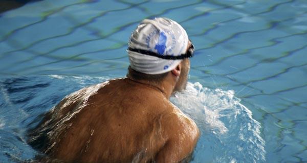 Photo of O CNPO comeza a tempada de piscina na Copa Deputación de Ourense