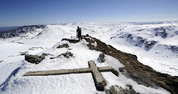 Photo of As montañas e o patrimonio histórico da minaría en Valdeorras, nunhas xornadas na Veiga