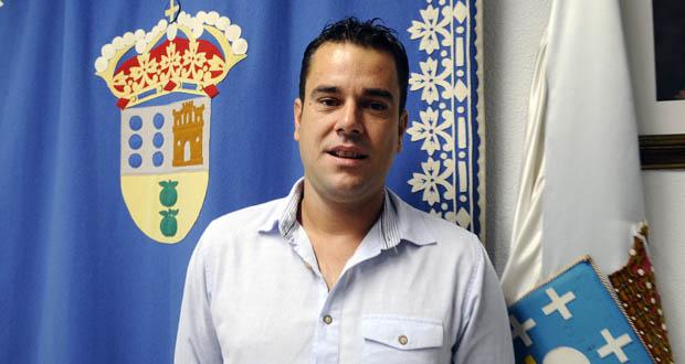 Photo of Carta do alcalde de Manzaneda ante o acontecido nos incendios forestais