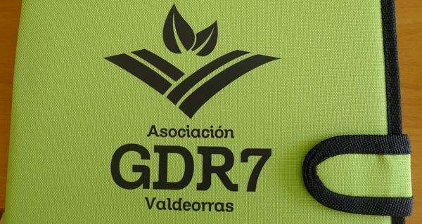 """Photo of Seminario """"Desenvolvemento Rural Leader"""", o 11 de outubro no Barco"""
