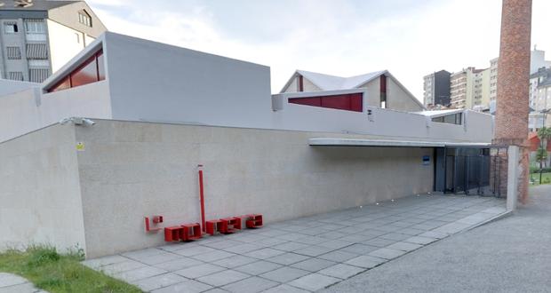 Photo of Drons, impresoras 3D e realidade virtual nos obradoiros de La Molinera, en Ourense