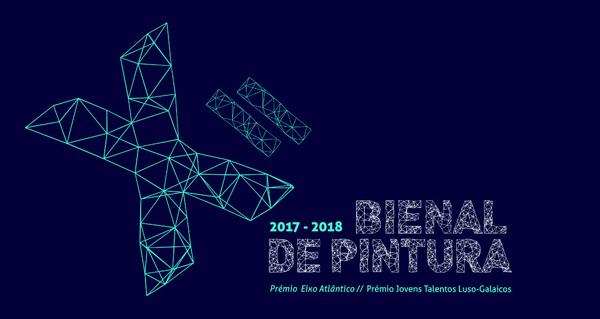 Photo of Cita coa arte plástica no Barco da man da XII Bienal de Pintura do Eixo Atlántico