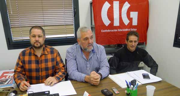 Photo of O Supremo dá a razón ás traballadoras da axuda a domicilio do Concello do Barco