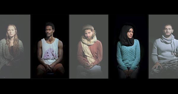 """Photo of Cinco exposicións abordan a """"Descrenza"""" no Museo Municipal de Ourense da man do Outono Fotográfico"""