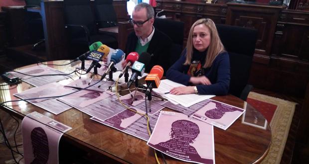 Photo of Os micromachismos centran a campaña do 25-N do Concello de Ourense