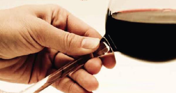 Photo of Curso de viños do mundo, en Quiroga do 11 ao 14 de decembro