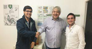 Campaña de recollida de xoguetes promovida por Novas Xeracións de Ourense e pola AECC
