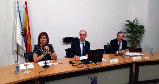 Photo of Os colectivos e administracións levan a debate o botellón en Ourense