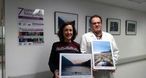 A EOXI de Ourense entrega os premios do seu VII Concurso Fotográfico