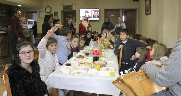 Photo of Axudas á natalidade no concello de O Bolo