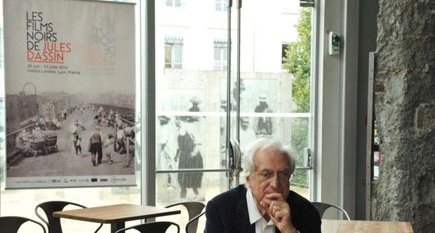 """Photo of O Cineclube Padre Feijóo propón un repaso polo cinema francés no seu """"Luns de Filmoteca"""""""