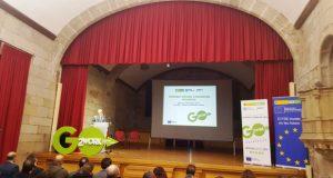 Cividanes anuncia un foro de financiamento para os mellores proxectos dos coworking ourensáns