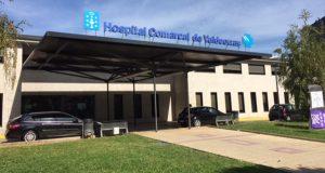 O Consello da Xunta aproba o proxecto de reforma da Lei de Saúde de Galicia
