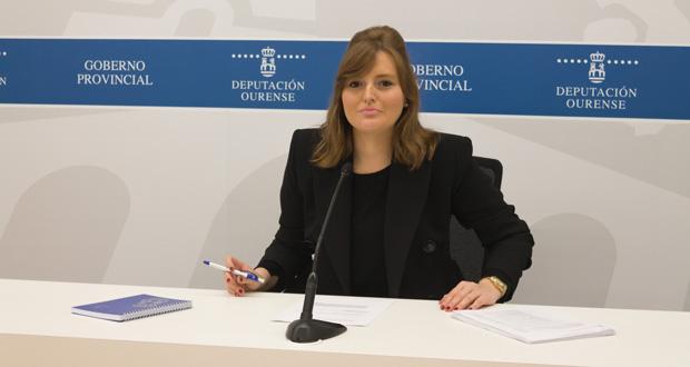 Photo of A Deputación inviste 90.000 euros para subvencionar estancias en balnearios da provincia