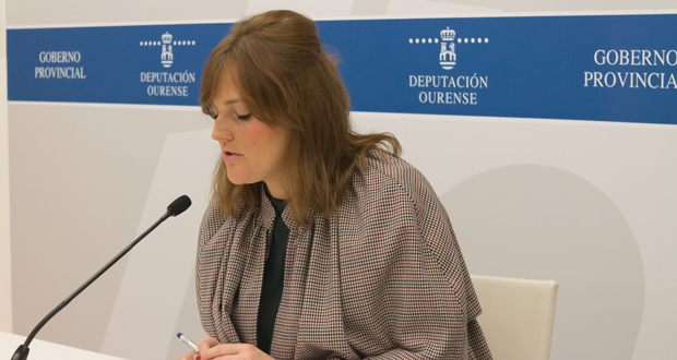 Photo of A Deputación aproba as bases para axudas en Servizos Sociais e Natalidade