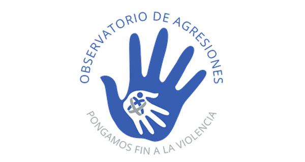 Photo of O Colexio de Enfermería de Ourense promoverá a investigación e concienciará contra as agresións no 2018