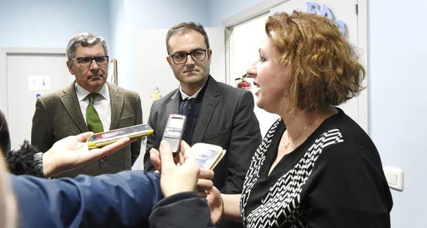 Photo of Asfaval recibe 2.500 euros da Fundación Iberdrola