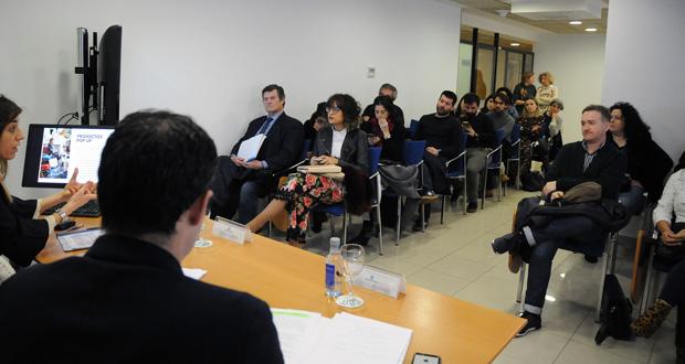 Photo of A Xunta destina 4,5 millóns de euros para a dixitalización das vendas no comercio e a artesanía
