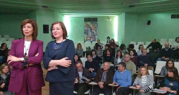 Photo of Igualdade destina 4,2 millóns de euros para iniciativas nos concellos da provincia