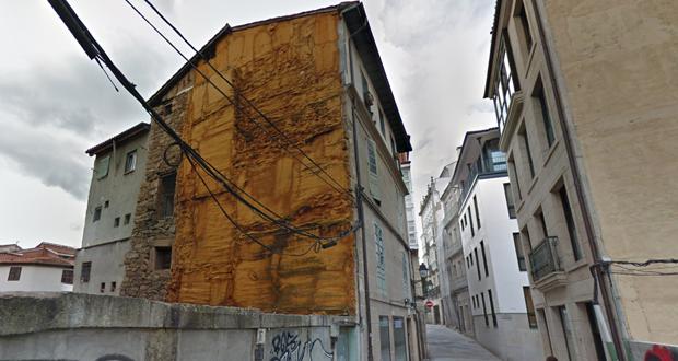 Photo of A Xunta adquirirá e rehabilitará inmobles no Casco Vello de Ourense para alugueiro social