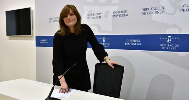 Photo of A Deputación aproba as bases para a concesión de axudas á Viticultura