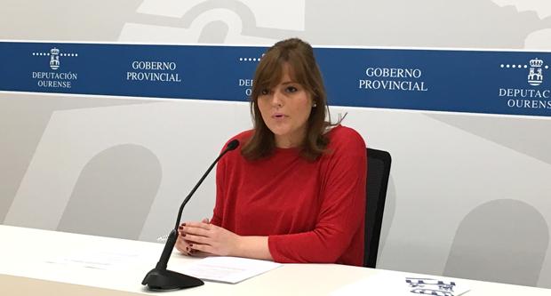Photo of A Deputación destinará 478.000 euros en axudas para o deporte
