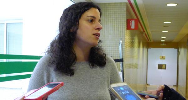 """Photo of """"A reforma da Lei de Saúde é un paso máis cara á recentralización"""""""