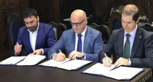 Proxecto para protexer e mellorar as marxes do río Xares no concello da Veiga