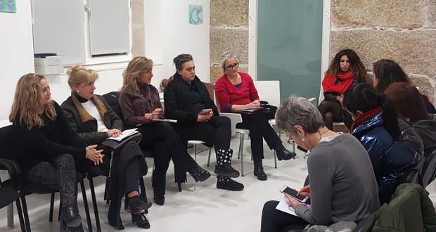 Photo of As entidades e asociacións ourensás xa poden presentar as súas propostas para o Premio Clara Campoamor