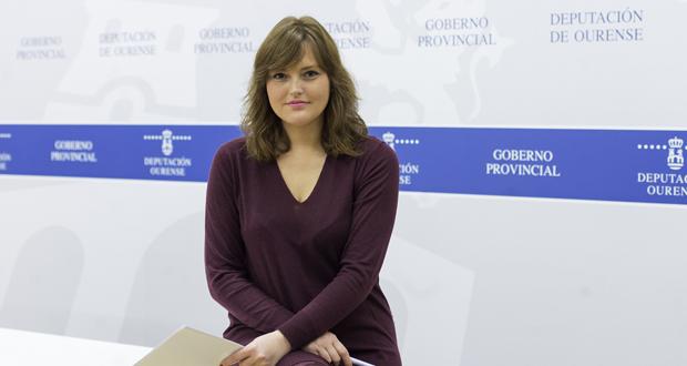 Photo of A Deputación convoca o V Premio Estatuto de Autonomía de debuxo e redacción escolar