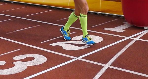 Photo of Ourense acolle os campionatos galegos de atletismo das categorías base en pista cuberta