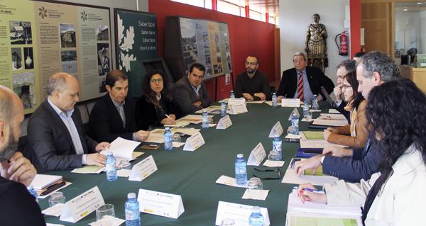 Photo of Ourense acollerá un evento de carácter internacional sobre termalismo, a finais de ano