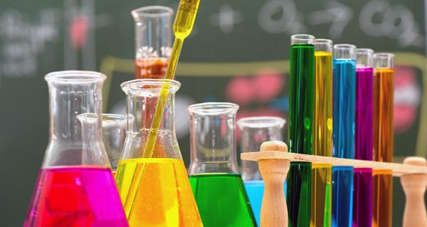Photo of Os químicos galegos buscan aos mellores alumnos de Ourense