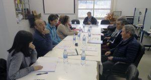 O CRDO Valdeorras aproba un presuposto de case 550.000 euros que se centrará na promoción